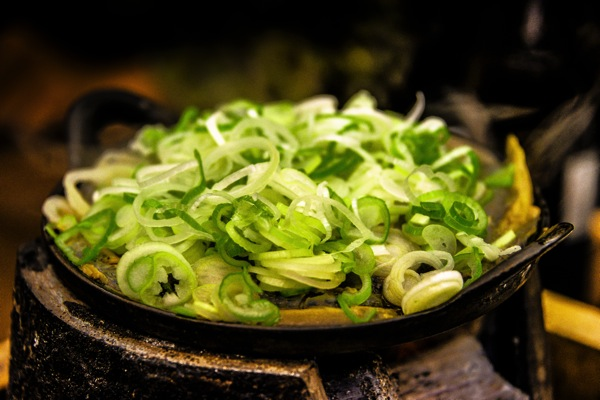 東京の名店「駒形どぜう」で江戸の味を楽しむ  Tokyo cuisine Komakata Dozeu