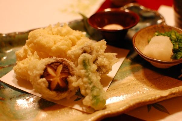旅モノ 京都 〜「先斗町 味がさね」食事の楽しさも人ありき〜