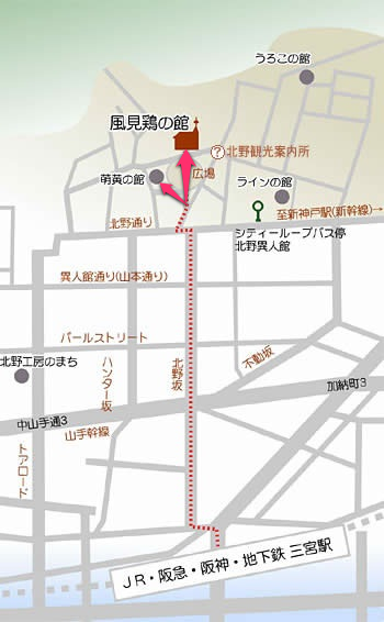 K map