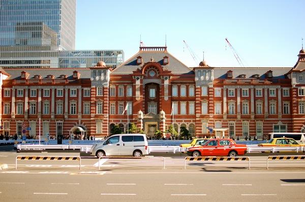 写真部活動報告 〜丸の内界隈を撮る〜 Photo